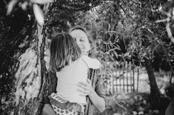 photographe-portrait-famille-enfants-por