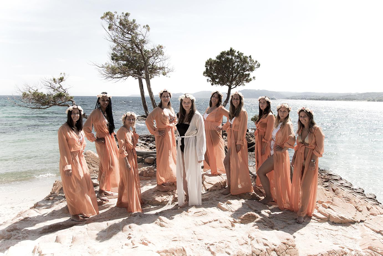 photographe-evjf-portovecchio-corse-2018