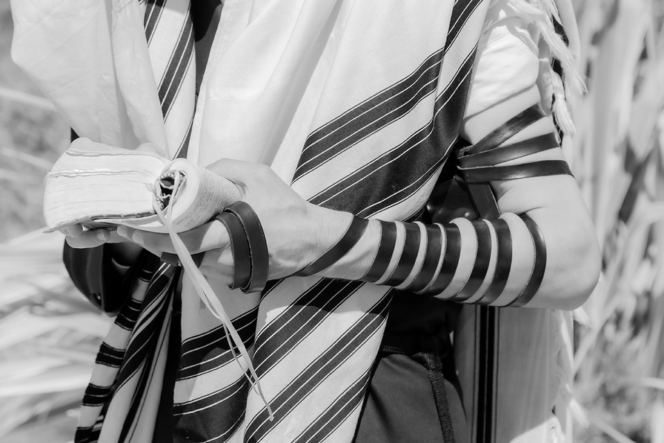 photographe-barmitzvah-religion-lecture-