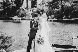 photographe-mariage-corse-portovecchio-c