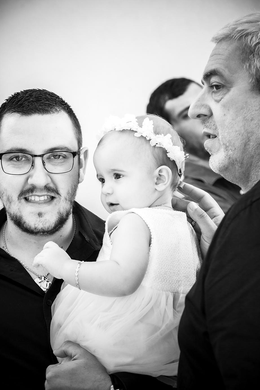 photographe-bapteme-entouré-portovecchio