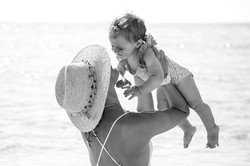 photographe-portrait-portovecchio-corse-