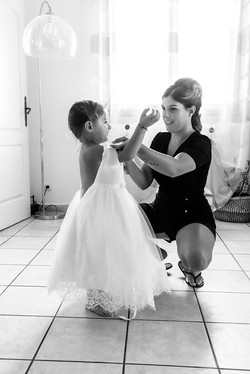 photographe-2019mariage-wedding-portovec