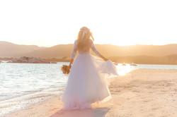 photographe-mariage-plage-lumiere-portov