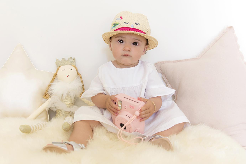 photographe-portrait-enfant-portovecchio
