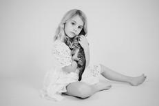 photographe-portrait-enfant-famille-portovecchio
