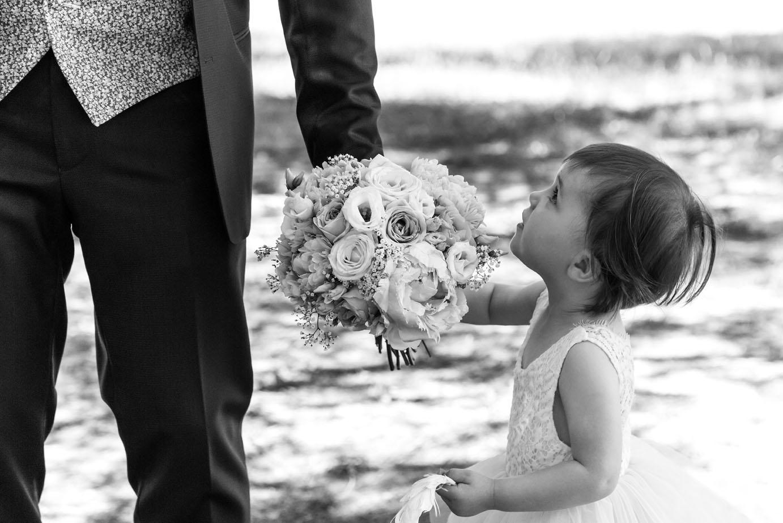 photographe-mariage-fillette-corse-elsar
