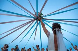 photographe-mariage-lancedebouquet-porto