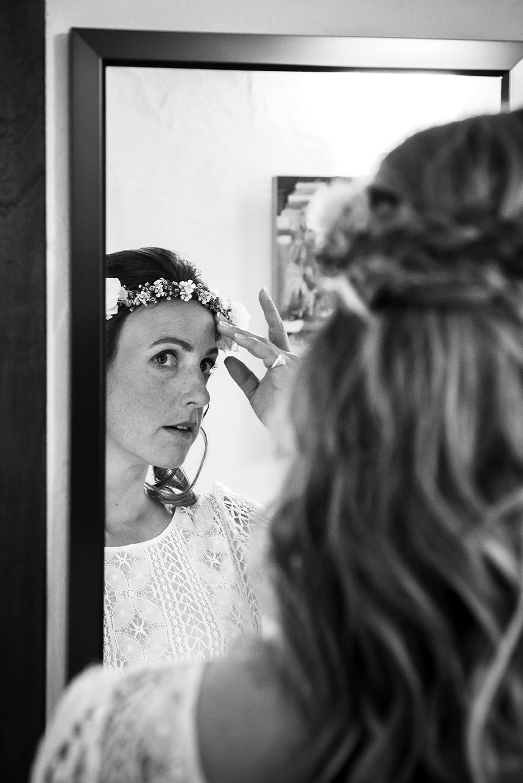 photographe-mariage-miroir-portovecchio-