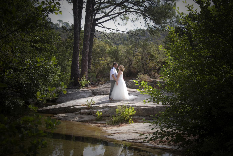 photographe-mariage-riviere-portovecchio