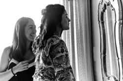 photographe-mariage-maquillages-portovec