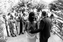 photographe-mariage-mairie-coggia-corse-