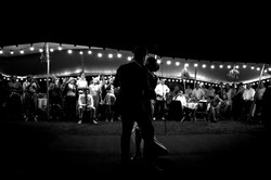 photographe-mariage-soiree-danse-portove