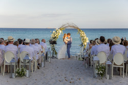 photographe-mariage-bonifacio-ceremonie-