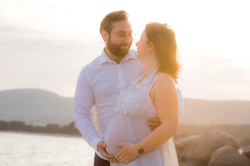 photographe-grossesse-couple-portovecchi