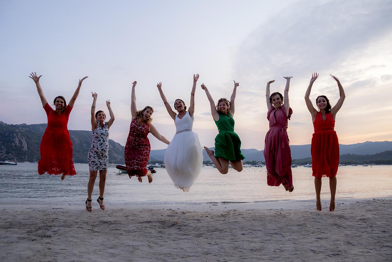 photographe-mariage-filles-portovecchio-