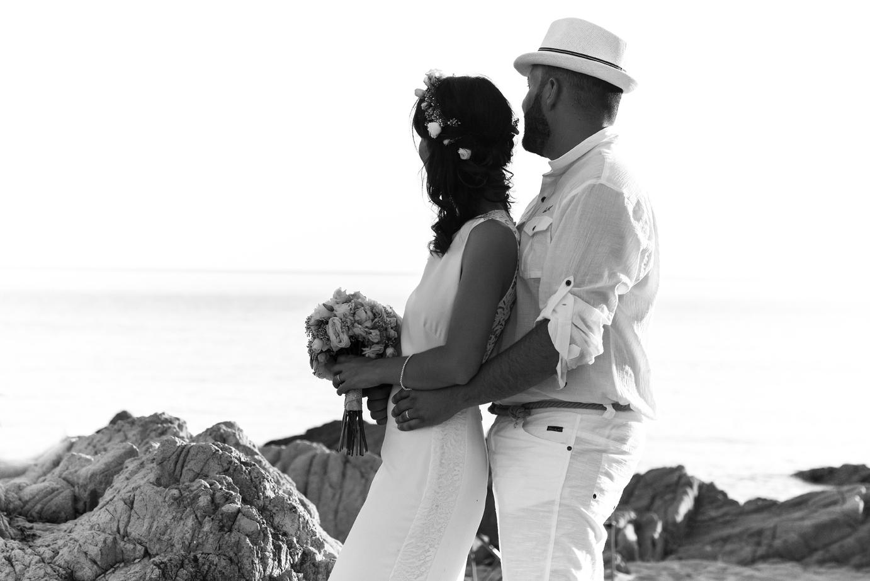 photographe-mariage-horizon-cargese-elsa
