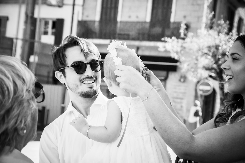 photographe-bapteme-parents-portovecchio