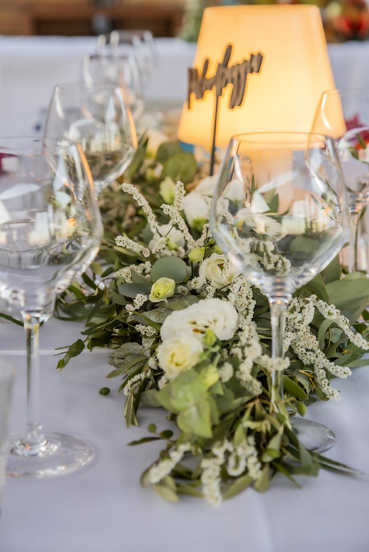photographe-barmitzvah-deco-fleurs-porto