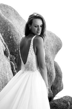 photographe-mariage-weddingday-portovecc