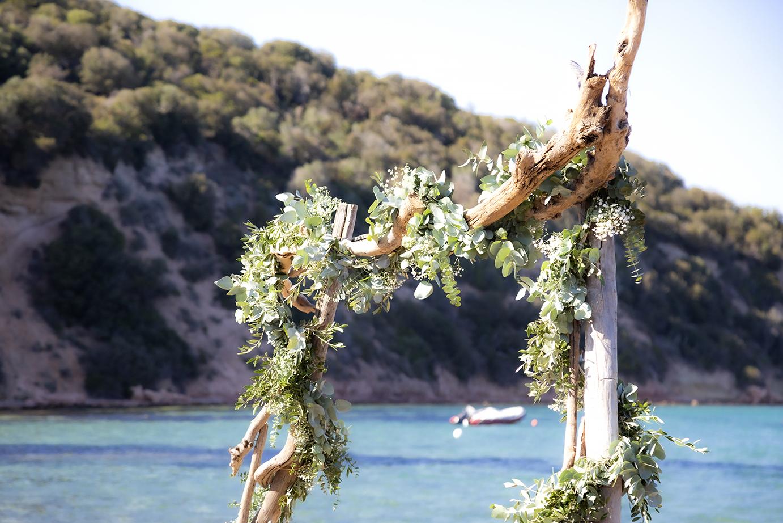 photographe-mariage-harche-portovecchio-