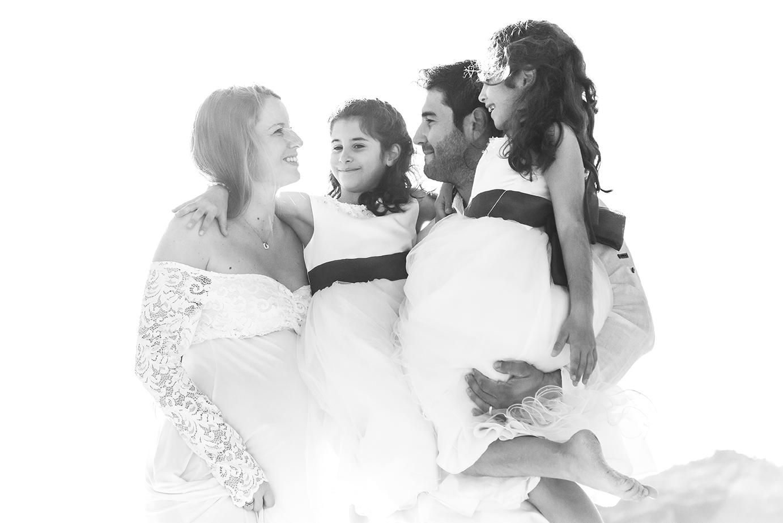 photographe-grossesse-naissance-famille-