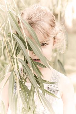 photographe-portrait-enfant-magazine-cor