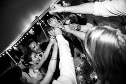photographe-mariage-fete-portovecchio-co