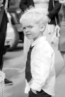 photographe-mariage-petitgarçon-portovec