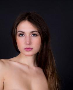 photographe-portrait-portovecchio-corse-elsarouanet