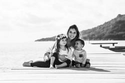 photographe-famille-enfants-portovecchio