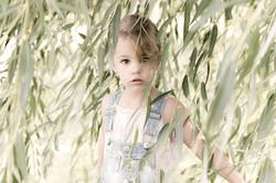 photographe-portrait-enfant-magazine2018