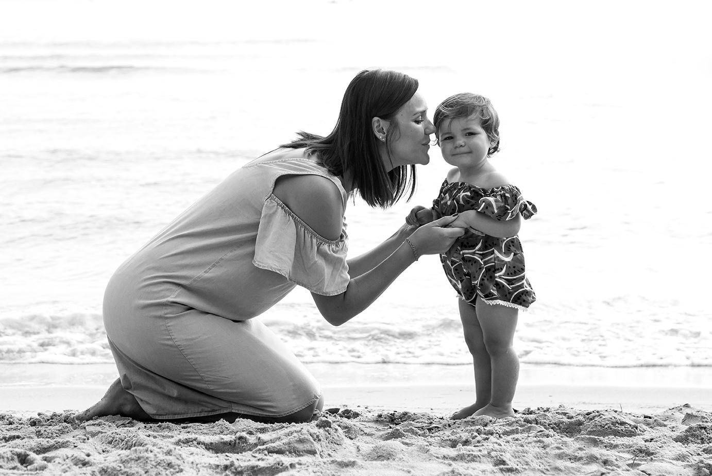 photographe-famille-enfant-bebeportrait-