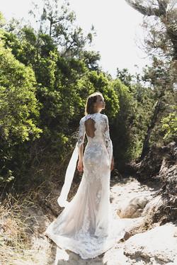 photographe-mariage-nature-portovecchio-
