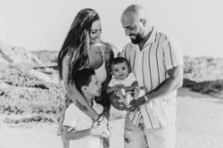 photographe-famille-remplisd'amour-portr