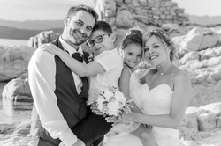photographe-mariage-famille-portovecchio