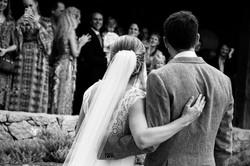 photographe-wedding-mariage-amoureux-por