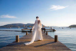 photographe-mariage-plage-mer-portovecch