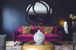 photographe-immobilier-luxe-artdeco-paru