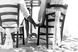photographe-mariage-mains-corse-elsaroua