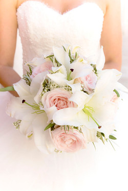 photographe-mariage-bouquetfleurs-bonifa