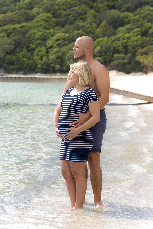 phographe-grossesse-femmeenceint-corse-elsarouanet