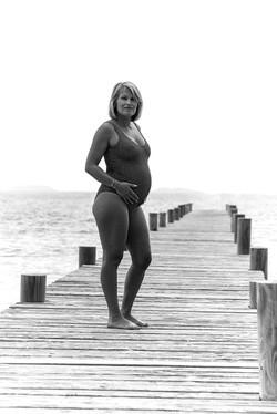 phographe-grossesse-femmeenceint-2018-corse-elsarouanet