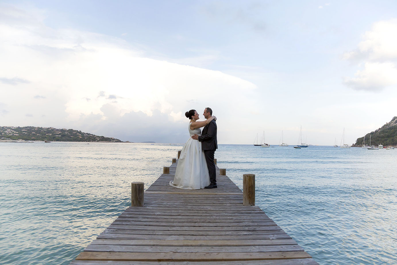 photographe-mariage-aftertheday-portovec