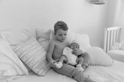 photographe-naissance-frere-portovecchio