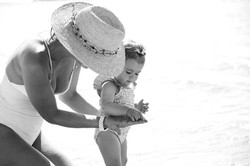 photographe-corse-portraits-enfant-porto