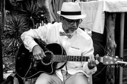 photographe-mariage-guitare-portovecchio