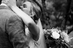 photographe-wedding-baiser--portovecchio