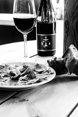 photographe-illustration-portovecchio-restaurant-ete-2017-elsarouanet