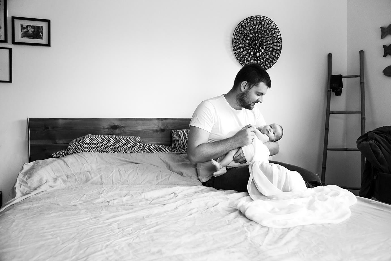 photographe-famille-naissance-grossesse-